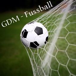 GdM-Fussball