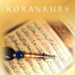 Korankurs