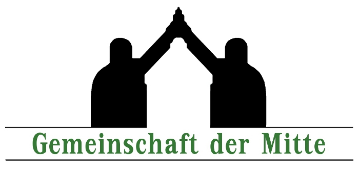 Altes Logo GdM