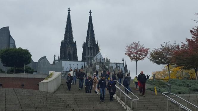 Köln-Tag