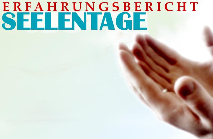 Seelentage Köln 2016