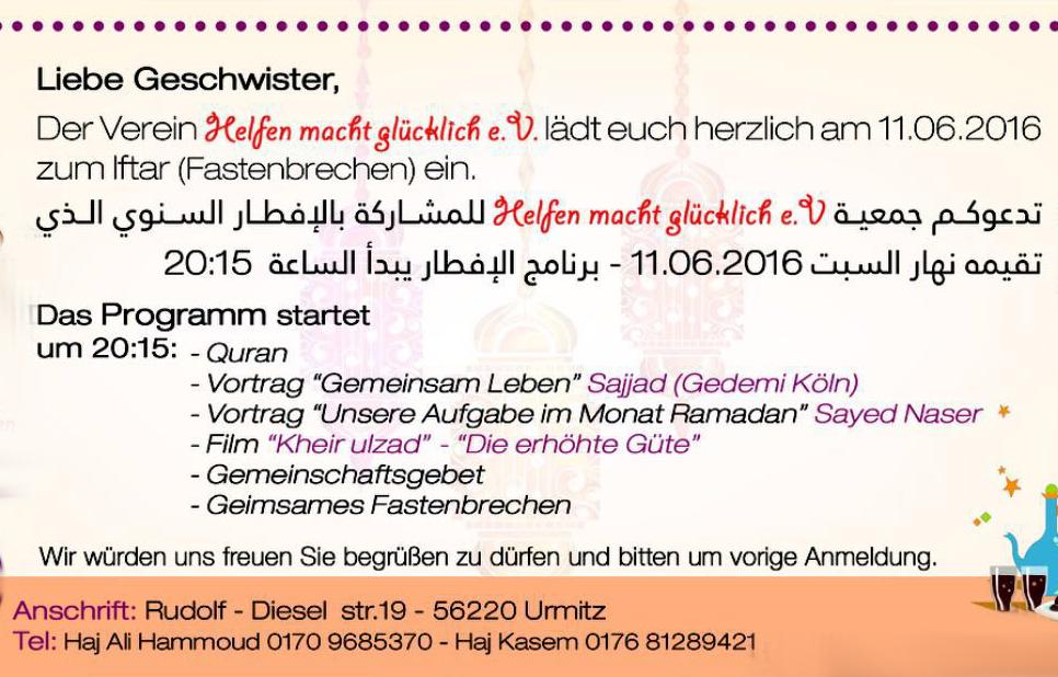 GdM Koblenz
